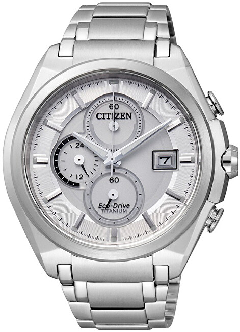 Citizen Eco-Drive CA0350-51A