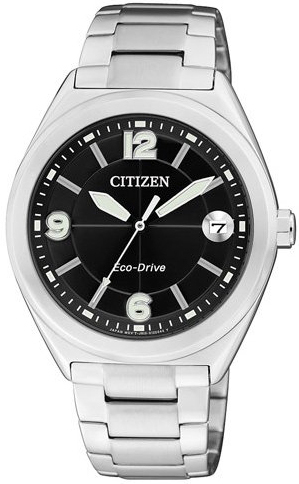 Citizen Eco-Drive FE6000-53E