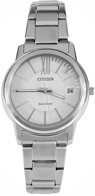 Citizen Eco-Drive FE6010-50A