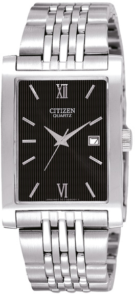 Citizen  Quartz Elegance BH1370-51E