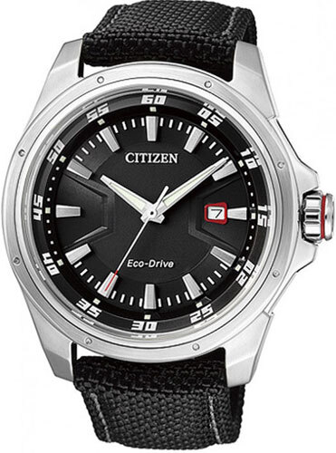 Citizen  Sport Eco-Drive BM6740-10E