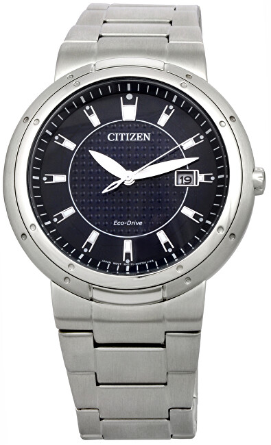 Citizen  Sport Eco-Drive BM7060-51L