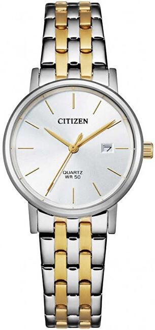 Citizen Standard Quartz Ladies EU6094-53A