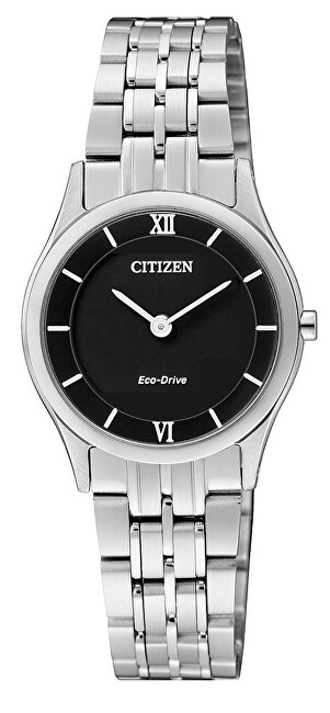Citizen STILETTO EG3221-55E