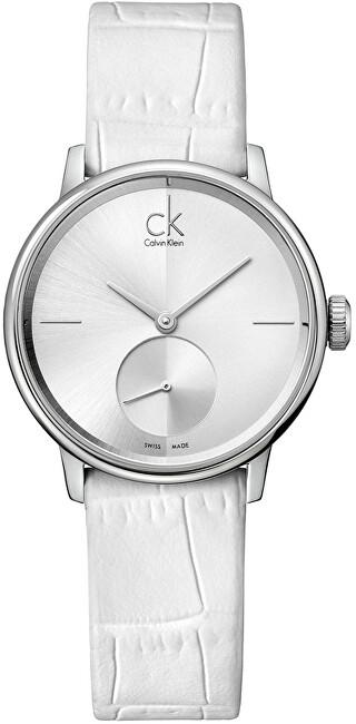Calvin Klein Accent K2Y231K6 - SLEVA