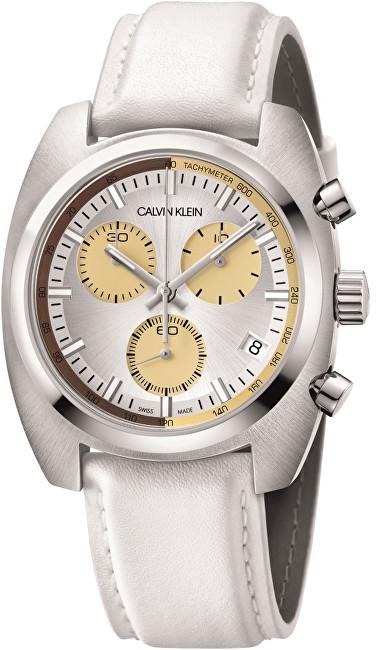 Calvin Klein Achieve K8W371L6