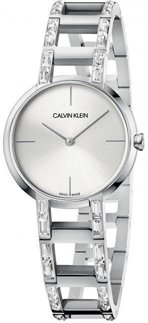 Levně Calvin Klein Cheers K8NY3TK6