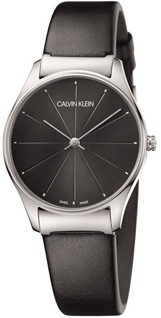 Calvin Klein Classic K4D221CY