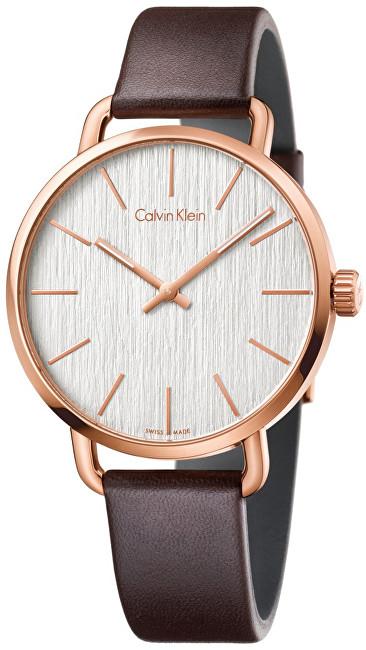 Calvin Klein Even K7B216G6