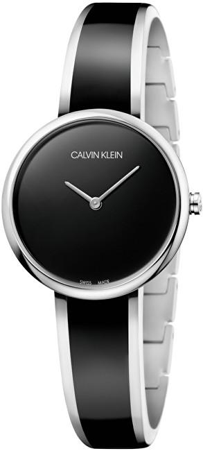 Calvin Klein K4E2N111