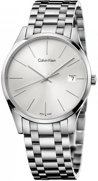 Calvin Klein K4N21146