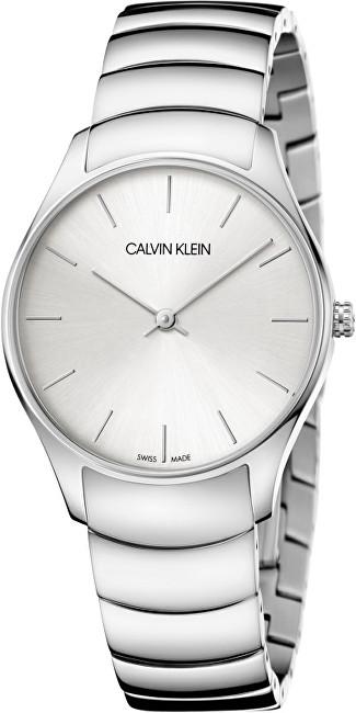 Calvin Klein Lady Classic K4D22146