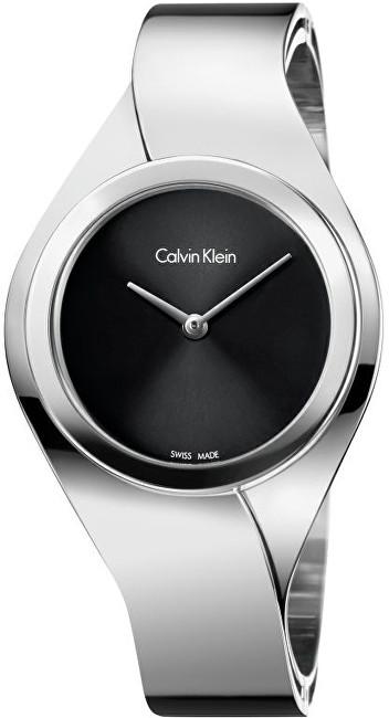 Calvin Klein Senses vel. S K5N2S121 - SLEVA
