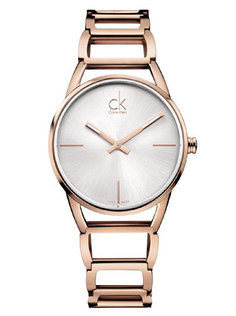 Levně Calvin Klein Stately K3G23626