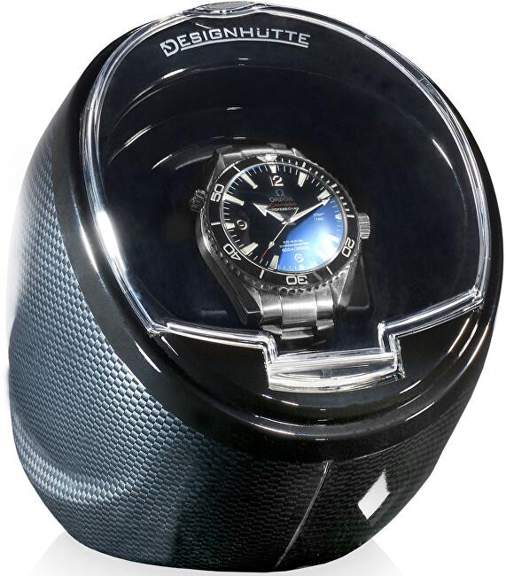 Designhütte Natahovač pro automatické hodinky - Optimus 2.0 70005/169.17