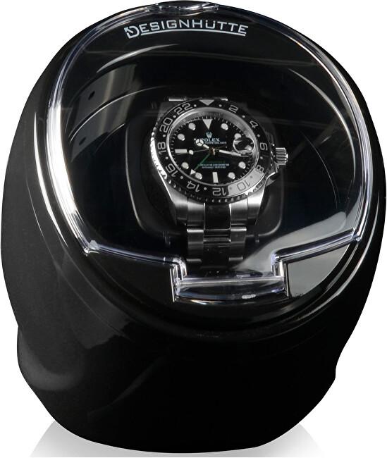 Designhütte Natahovač pro automatické hodinky - Optimus 2.0 70005/169.11