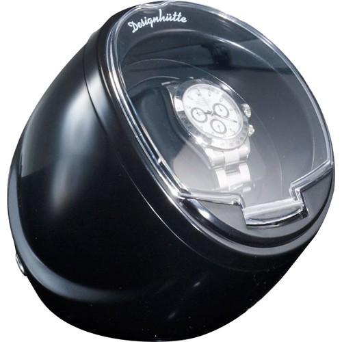 Designhütte Natahovač pro automatické hodinky - Optimus 70005/57
