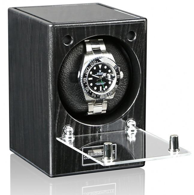 Designhütte Natahovač pro automatické hodinky - Piccolo 70005/101