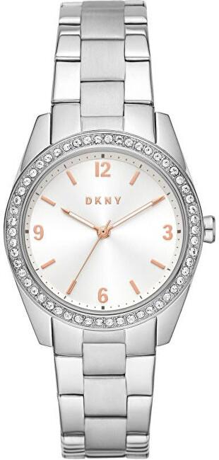 DKNY Nolita NY2901