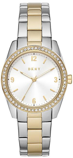 DKNY Nolita NY2903