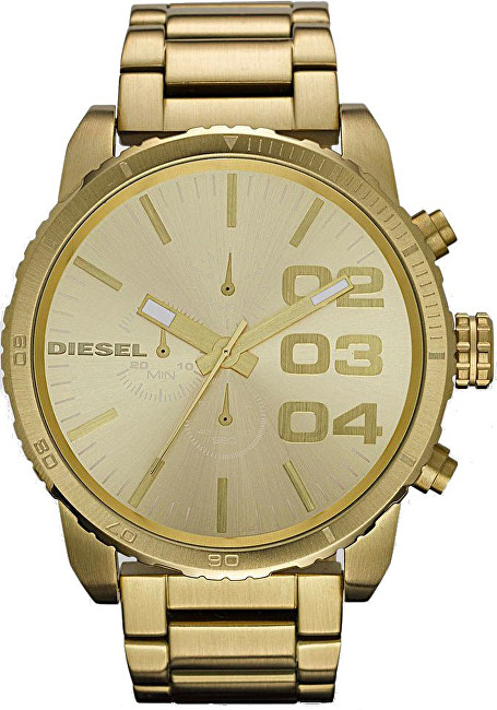 Diesel Double Down DZ 4268