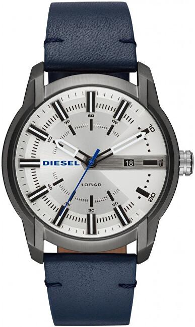 Diesel Armbar DZ1866