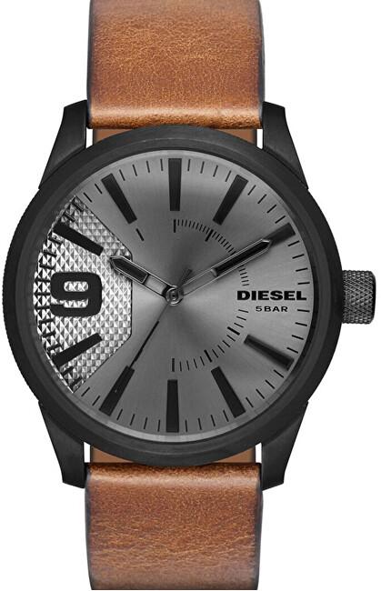 Diesel Rasp DZ1764