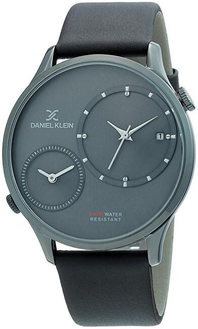 Daniel Klein Premium DK12327-4