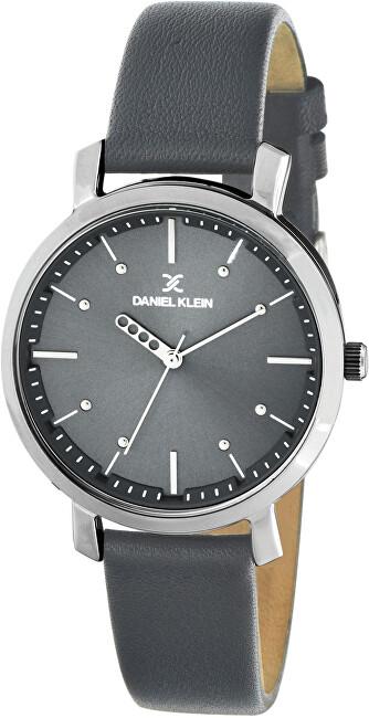 Daniel Klein Premium DK11589-1 - SLEVA