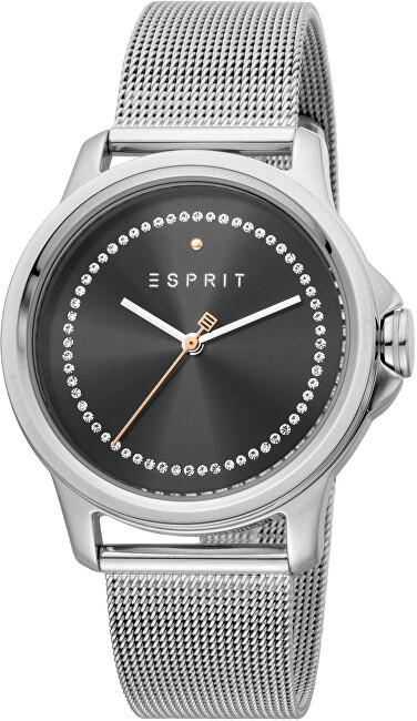 Esprit Bout ES1L147M0075