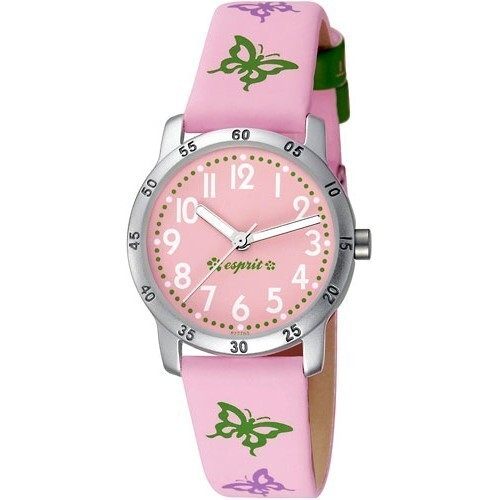 Esprit  Butterfly Party Rose ES102774004