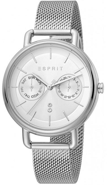Esprit Ellen ES1L179M0065