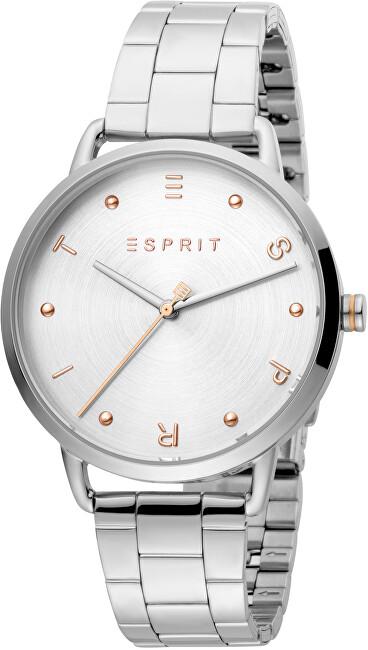 Esprit Fun ES1L173M0055
