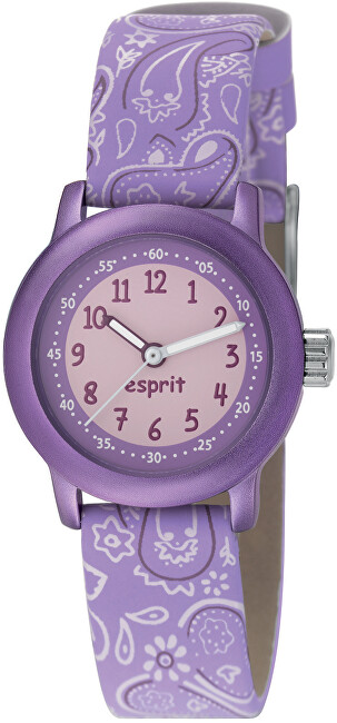 Littel Nomad Purple ES106414009