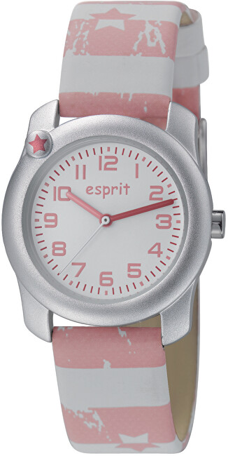 Nautical Sailor Pink ES105284011
