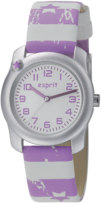 Nautical Sailor Purple ES105284010