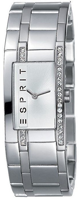 Esprit TP10891 Silver Houston tp000m0