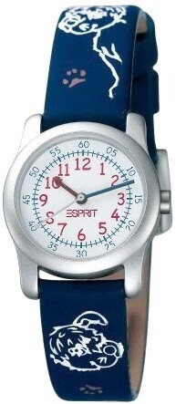 Esprit  Watch The Puppy 4352220