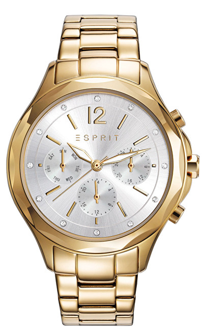Esprit TP10924 Yellow Gold ES109242002