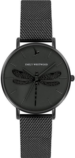 Emily Westwood Classic Dragonfly EBP-3318