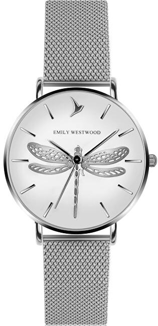 Emily Westwood Classic Dragonfly EBR-2518