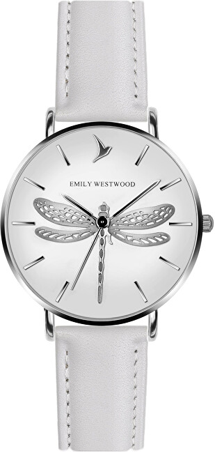 Emily Westwood Classic Dragonfly EBR-B018S