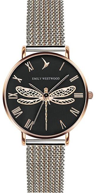 Emily Westwood Classic Dragonfly EBT-2718