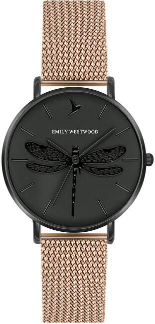 Emily Westwood Dragonfly EBP-3218