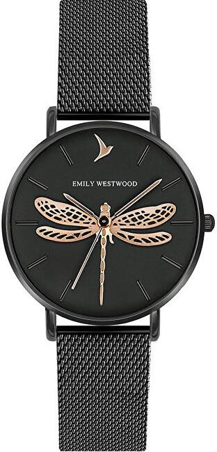 Emily Westwood Dragonfly EBS-3318