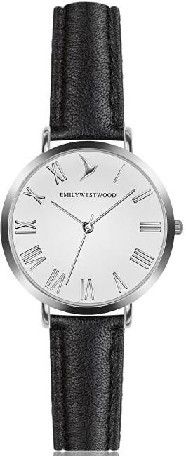 Emily Westwood Nostalgy EAP-B029S