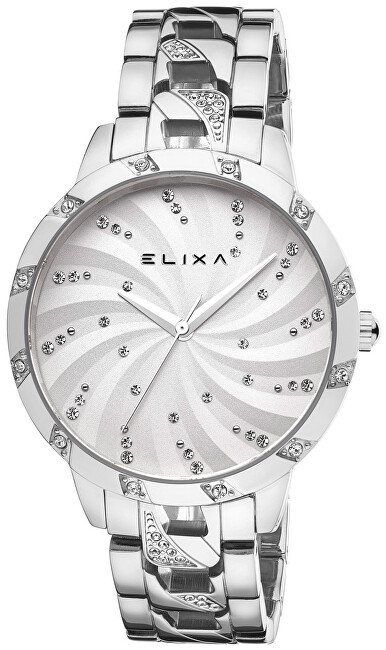 Elixa Beauty E115-L465