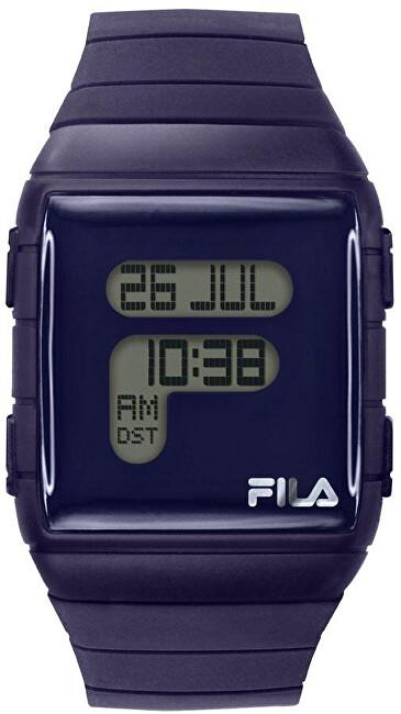 Fila Digitální hodinky 38-105-003