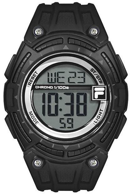Fila Pánské digitální hodinky 38-130-001
