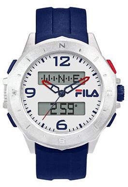 Fila Pánské digitální hodinky 38-150-003